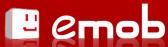 Emob : e-learning et tutoriaux vidéos
