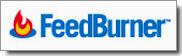 Google va racheter Feedburner pour 100 millions de dollars