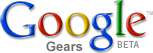 Logo Google Gears