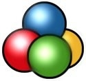 Google Pack : pack de logiciel - wOueb.net