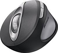 Microsoft Natural Wireless Laser Mouse 6000 - wOueb.net