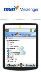 MSN Mobile - wOueb.net