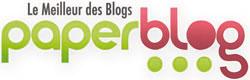 Logo Paperblog