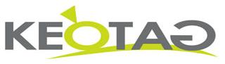 Logo Keotag