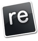 Reinvigorate Logo