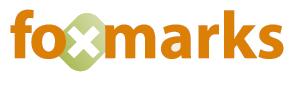 Logo Foxmarks