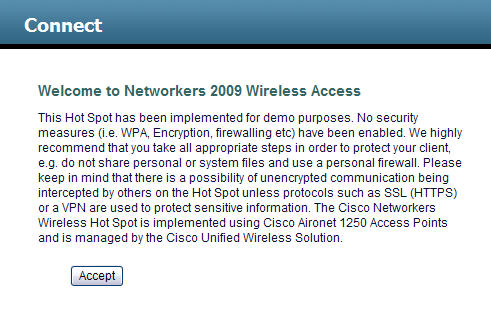 cisco-networkers-2009-wifi-authentication