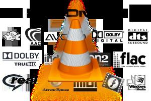 VLC VideoLAN