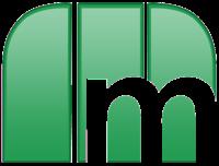 Logo Memcached