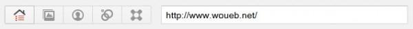 Qui publie vos articles sur Google+ ?