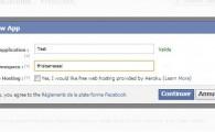 Comment mettre en place la gestion des commentaires Facebook sur votre site ?