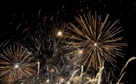 Welcome 2013 !