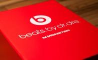 Beats Studio by Dr Dre : mon dernier casque audio