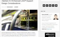 Mon nouveau blog sur la Virtualisation et le Cloud